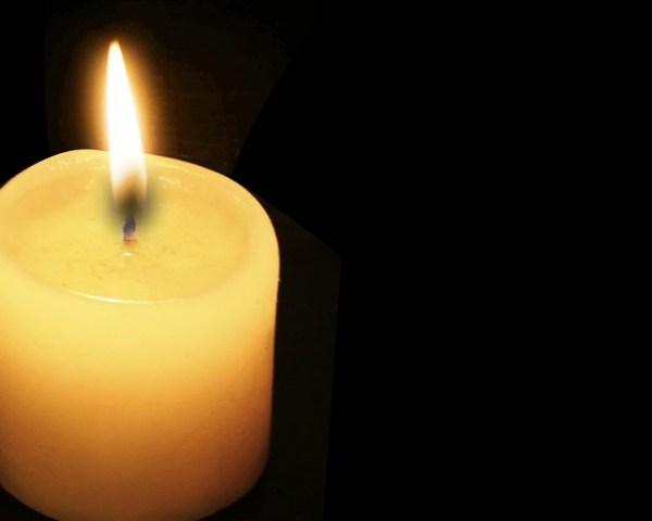candlelight_20150327050815