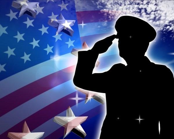 VeteranSaluteMGN_1427214514020.jpg