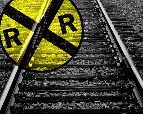 railroadmgn_20150327014100