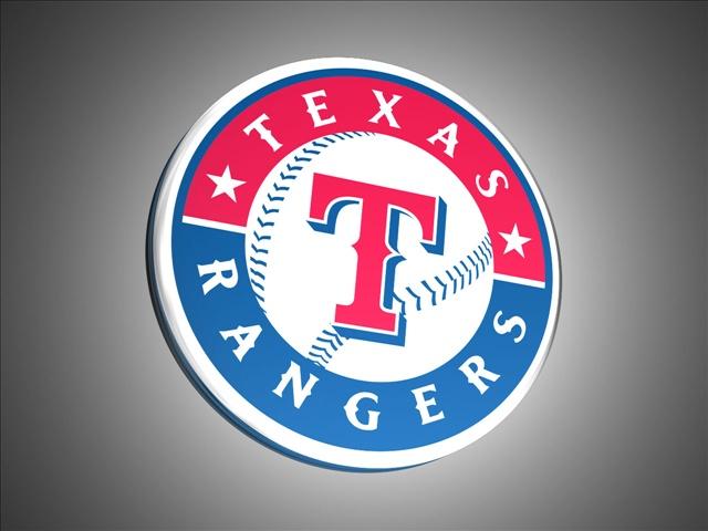 rangers_tilted_sideways_mgn_20150327041747