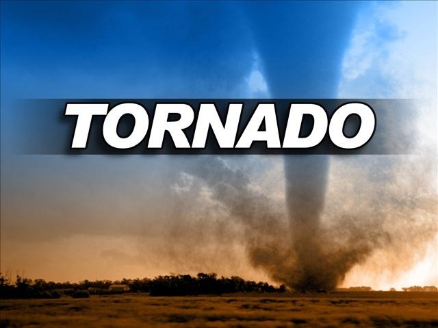 tornadomgn_1431574277896.jpg