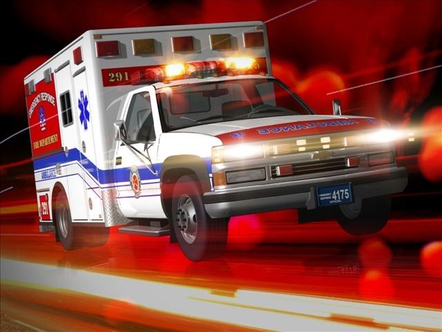 AmbulanceRedLightsMGN_1436195630521.jpg