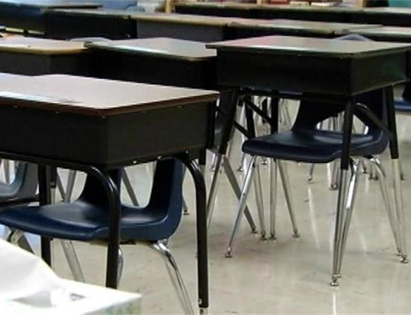 House Votes to Keep Schools Dealing With Businesses_6556802693306468199