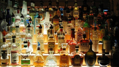 Alcohol-booze-cocktails-jpg_20151210133800-159532