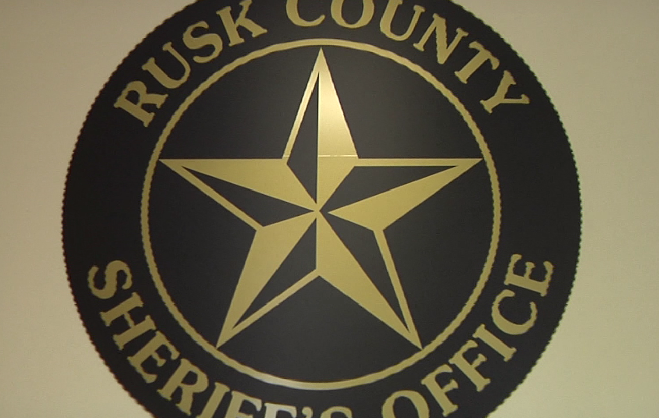 RUSK CO SHERIFF DEPT._1453246364217.png