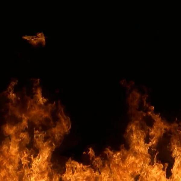 fire3_1453042020609.jpg