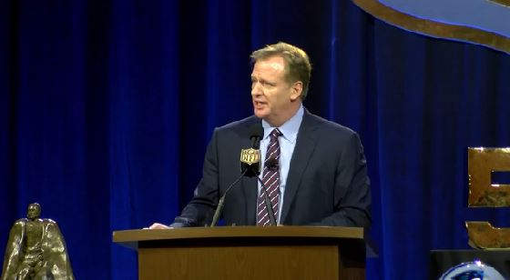 Goodell_State_Of_The_city_address_1454715085162.JPG