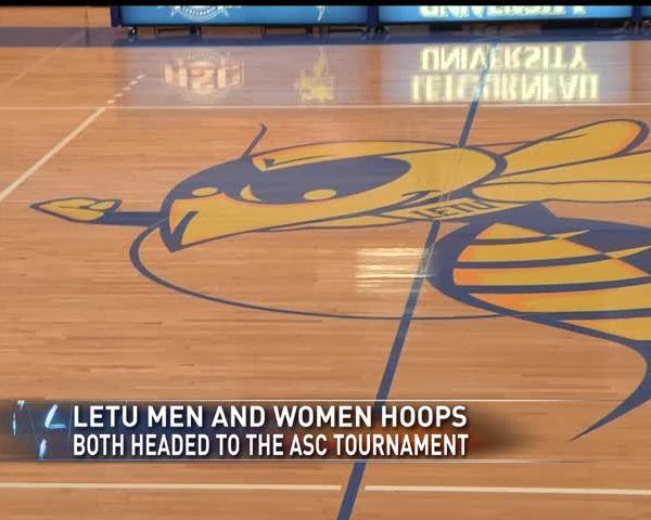 LETU Men and Women Hoops_57157034-159532