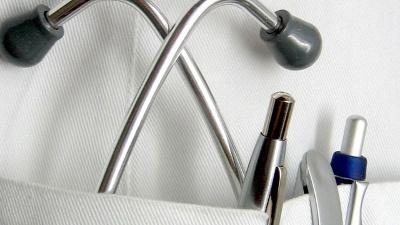 Stethoscope-jpg_20160102222738-159532