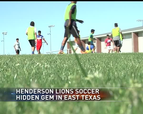 East Texas Soccer-s Hidden Gem- Henderson Lions_08291933-159532