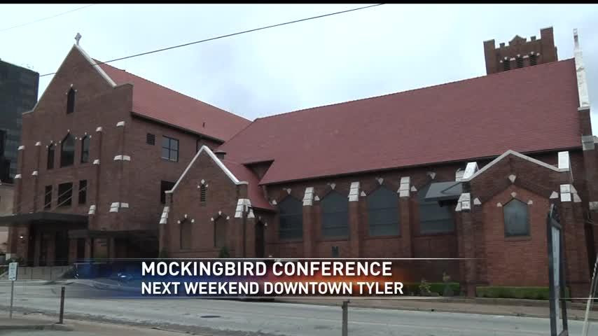 Mockingbird Conference_20160311233801