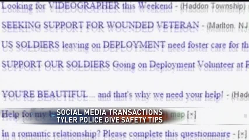 SOCIAL MEDIA TRANSACTIONS_43209193-159532