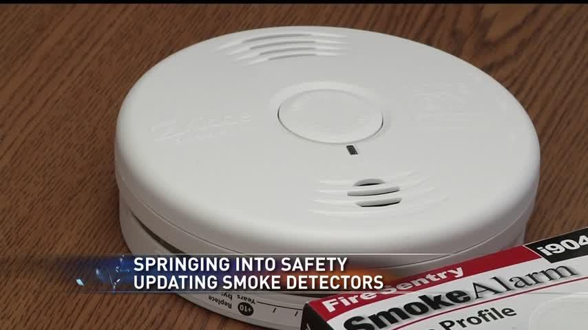 Smoke alarm safety_20160312001801