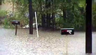 Texas-flood-warning-JPG_20151024060736-159532