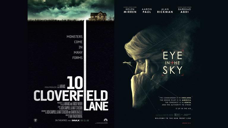 et-cloverfield-eye-in-sky_1457625129489.jpg