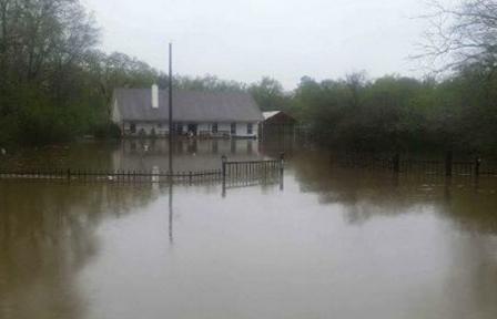 floodingcaddo_1457638382877.png