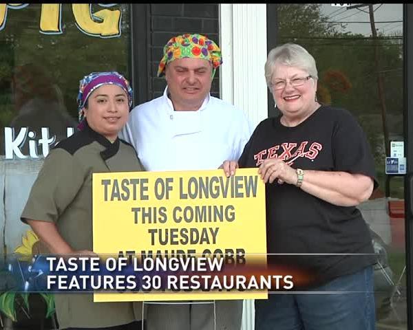 longview taste_29556891-159532
