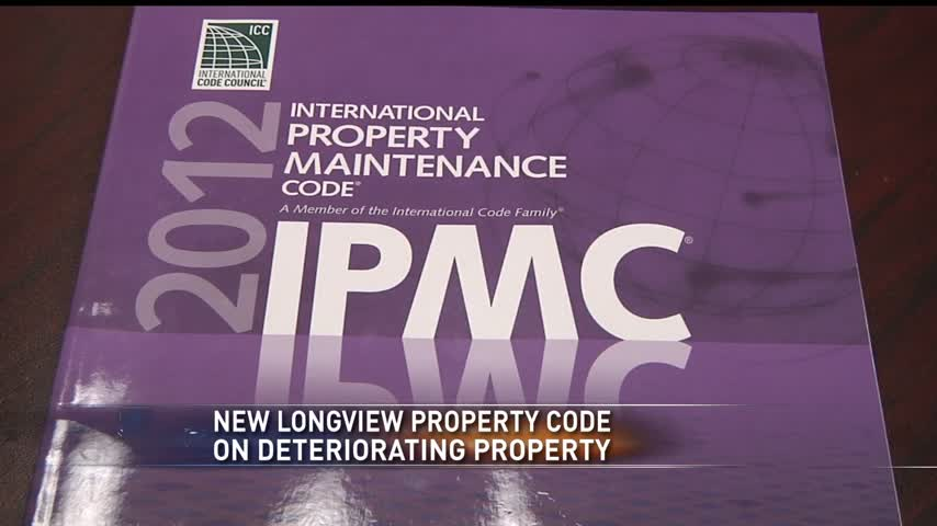 property code_08993354-159532