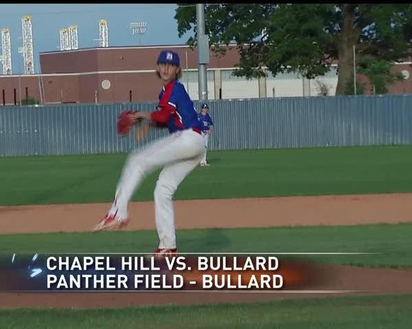 Bullard beat Chapel Hill for 18th win in a row_06203546-159532