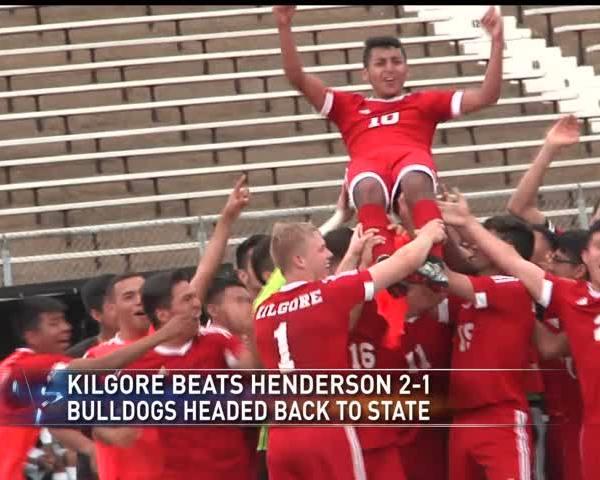 Kilgore beats Henderson 2-1_11886520-159532