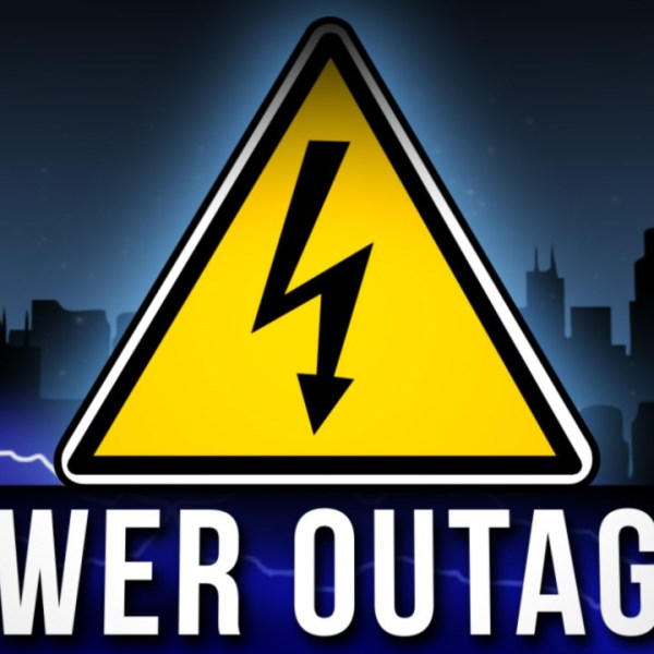 POWER OUTAGES_1462035714947.jpg