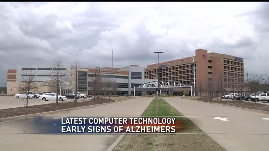 UT Health Northeast computer technology_57864345-159532