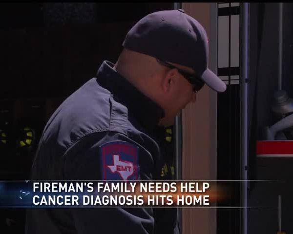 Whitehouse fireman-s family needs help_64201717-159532