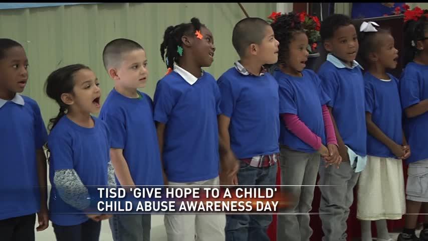 child abuse pkg_48904737-159532