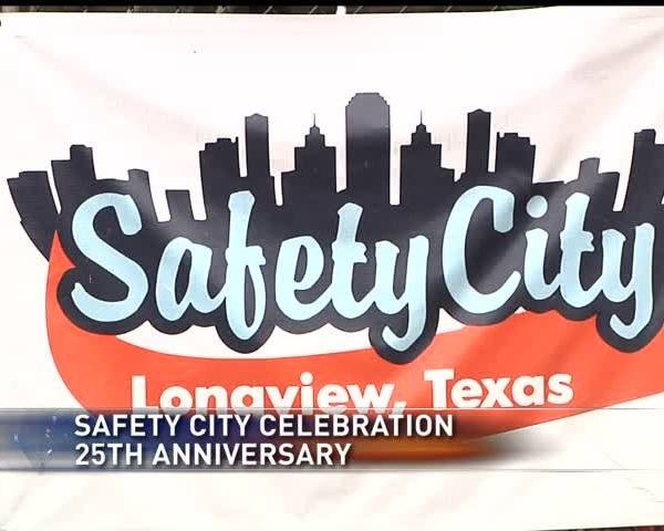 safety city_48322833-159532