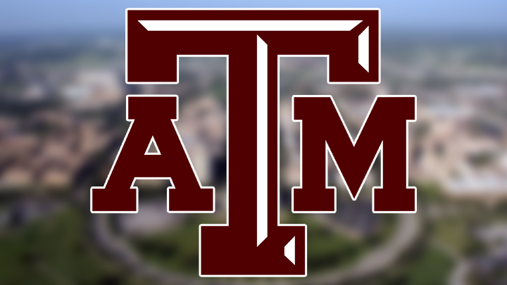 Texas A M To Require Face Masks On Campus Effective June 15 Ketk Com Fox51 Com