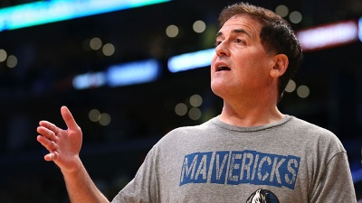 Dallas-Mavericks-owner-Mark-Cuban-jpg_20160517015402-159532