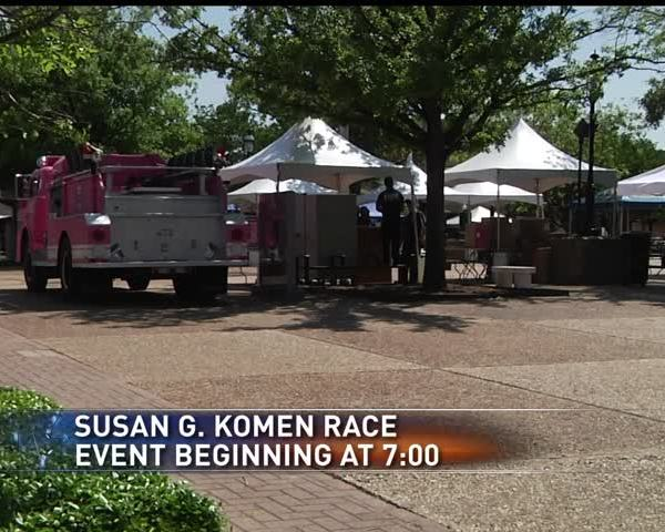 East Texans race to fight cancer_66861497-159532