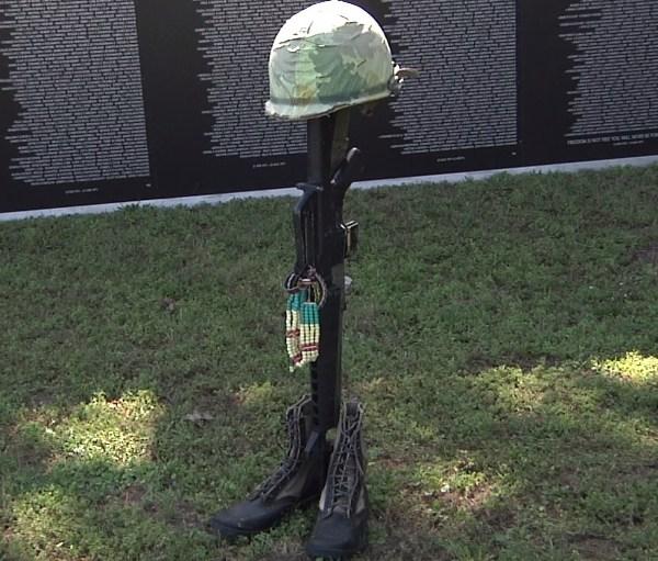 FALLEN SOLDIERS_1463174138206.jpg