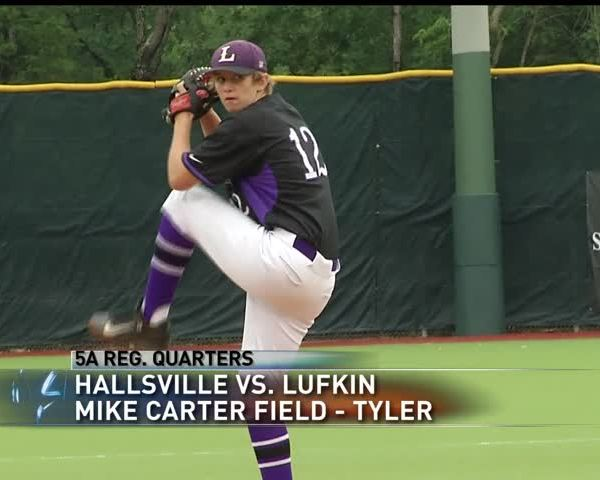 Lufkin rallies past Hallsville- takes 1-0 series lead_12972596-159532