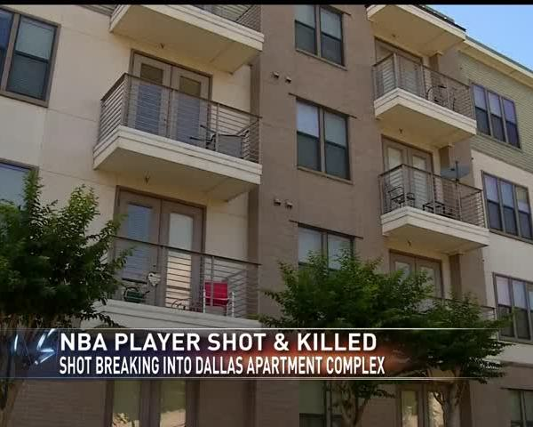 Pelicans player shot and killed_28364670-159532