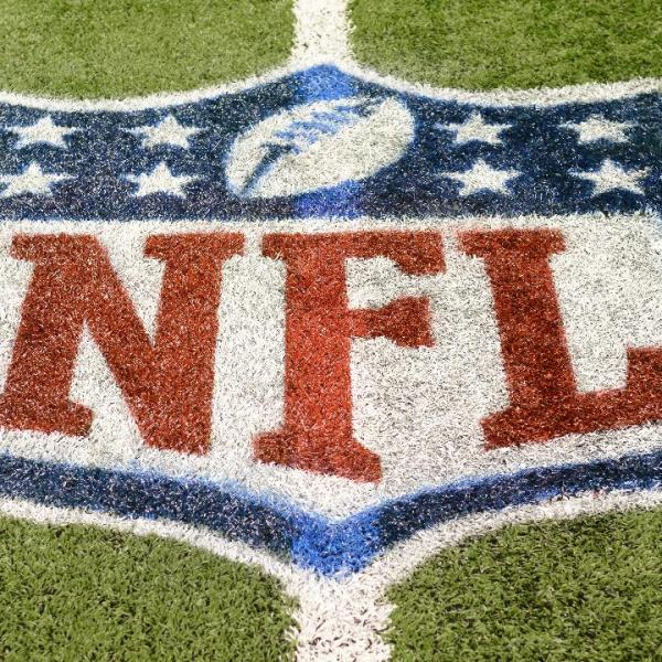 Report- NFL health officials attempted to influence concussion study_13285348-159532