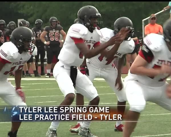 Tyler Lee - Pine Tree Spring Football Games_31945240-159532