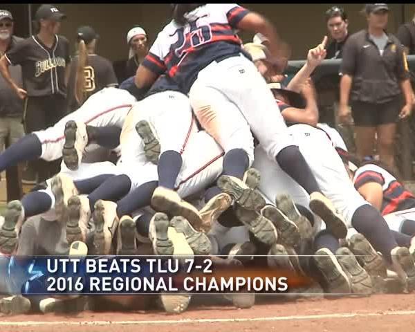 UT Tyler Softball Regional Championship_69865718-159532