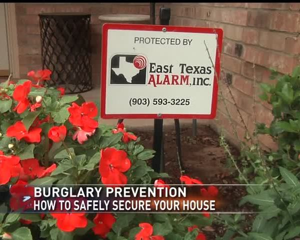 burglary prevention_20160530233802