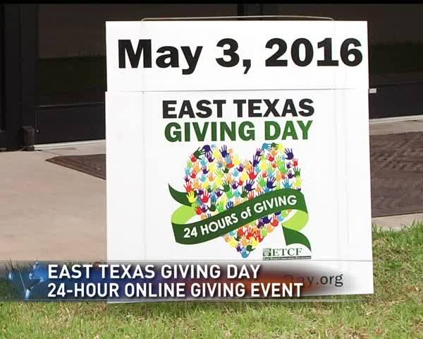 etx GIVING DAY_47240082-159532