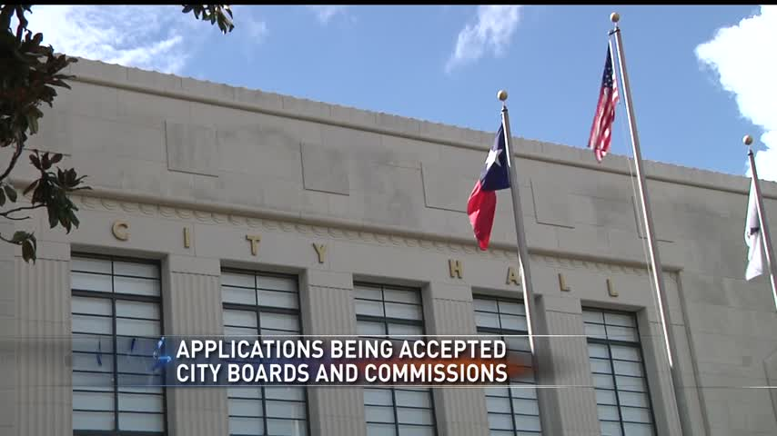 City of Tyler accepting apps for city boards and commissions_82536863-159532