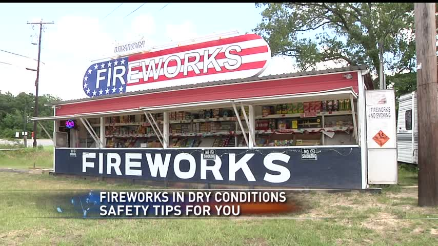 Firework safety for our dry conditions2_53810601-159532