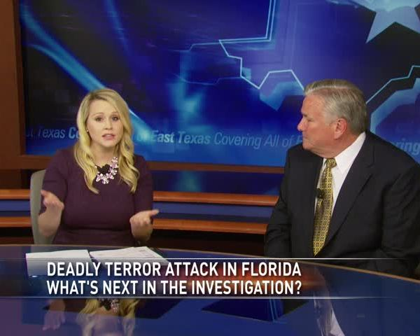 Sheriff Smith talks about mass shooting investigation_66679136-159532