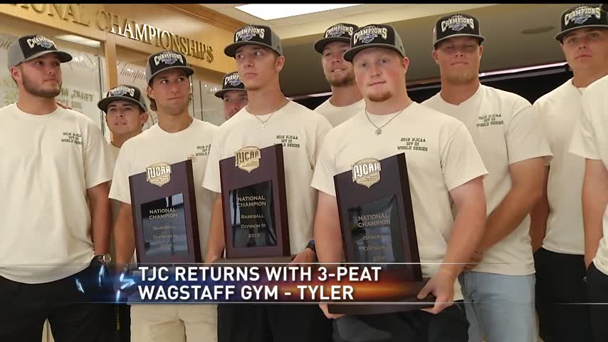 TJC baseball returns with 3-Peat title_75825141-159532