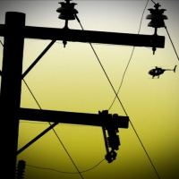 power_lines_electricity_mgn_20150327034402