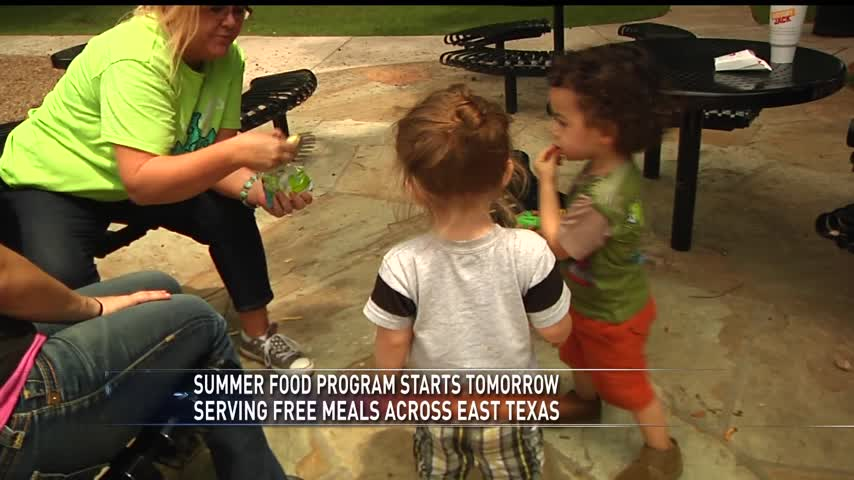 summer food program_99641217-159532