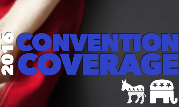 2016conventioncoverage-link_1468513938992.png