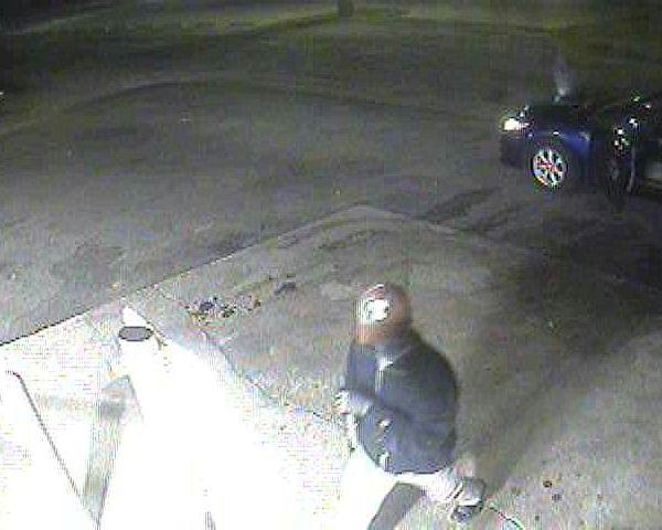 cherokee co burglary.JPG