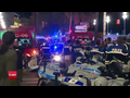 France attack witness thought it was drunk driver_80832254-159532