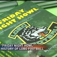 Friday Night Howl- History of Lobo Football book released_70953741-159532